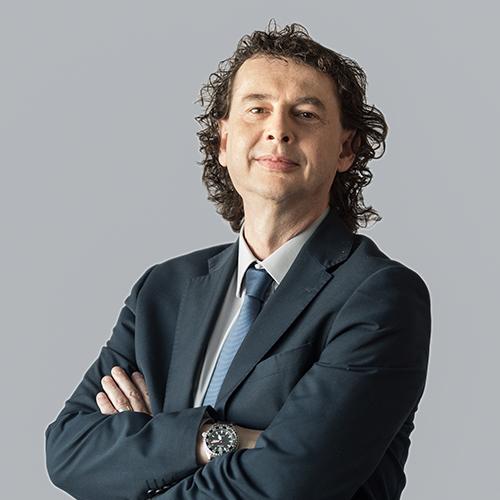 Arnaldo Pierini